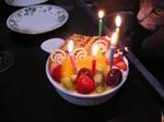 Hannu_cake