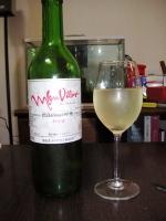 Wine080222
