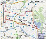 20110924_watarase_yusuichi