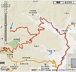 Chatsubomigoke_park_2