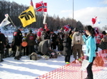 Norway_ouen