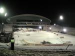 Sapporo_dome2