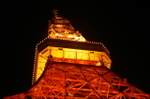 Tokyo_tower