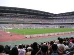 Yokohama_st